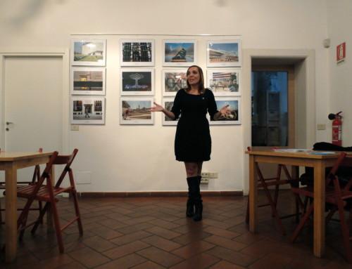 Live Expo 2015 – Circolo fotografico milanese per Photofestival autunno