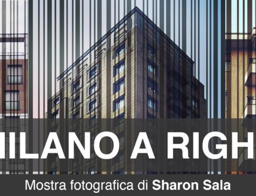 Milano a Righe – Gallery