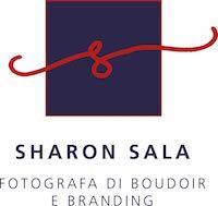 Sharon Sala Logo